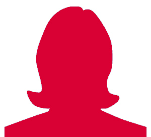 Gina Grable